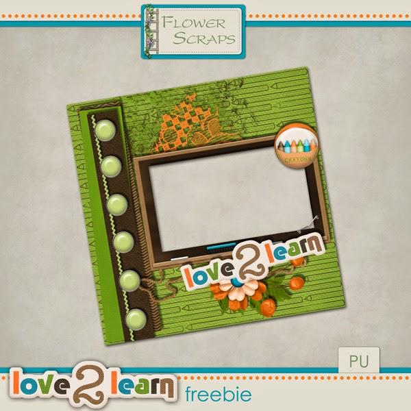 http://1.bp.blogspot.com/-Mdgx8_kNGJ8/VCOg0MrZfKI/AAAAAAAAIII/NjSZvCIWYk8/s1600/folder.jpg