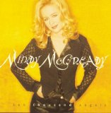 Suicide Mindy McCready Ten Thousand Angels