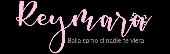 Reymara | Baila como si nadie te viera