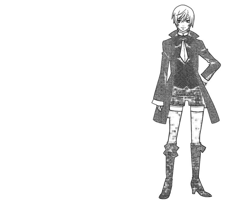 alois-trancy-character-coloring-pages