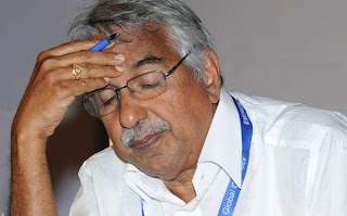 Oommen Chandy, Kerala, Chief Minister, UN, Award, UN secretary general Ban Ki Moon