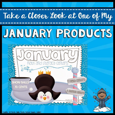 https://www.teacherspayteachers.com/Product/January-Math-and-Literacy-Centers-Bundled-472369