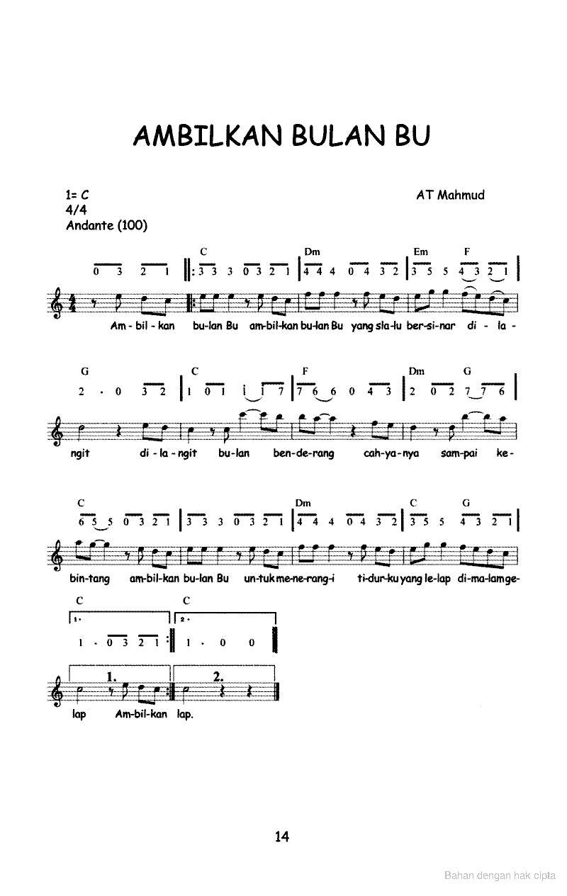 Image Result Forpulan Lagu Indonesia Terbaru