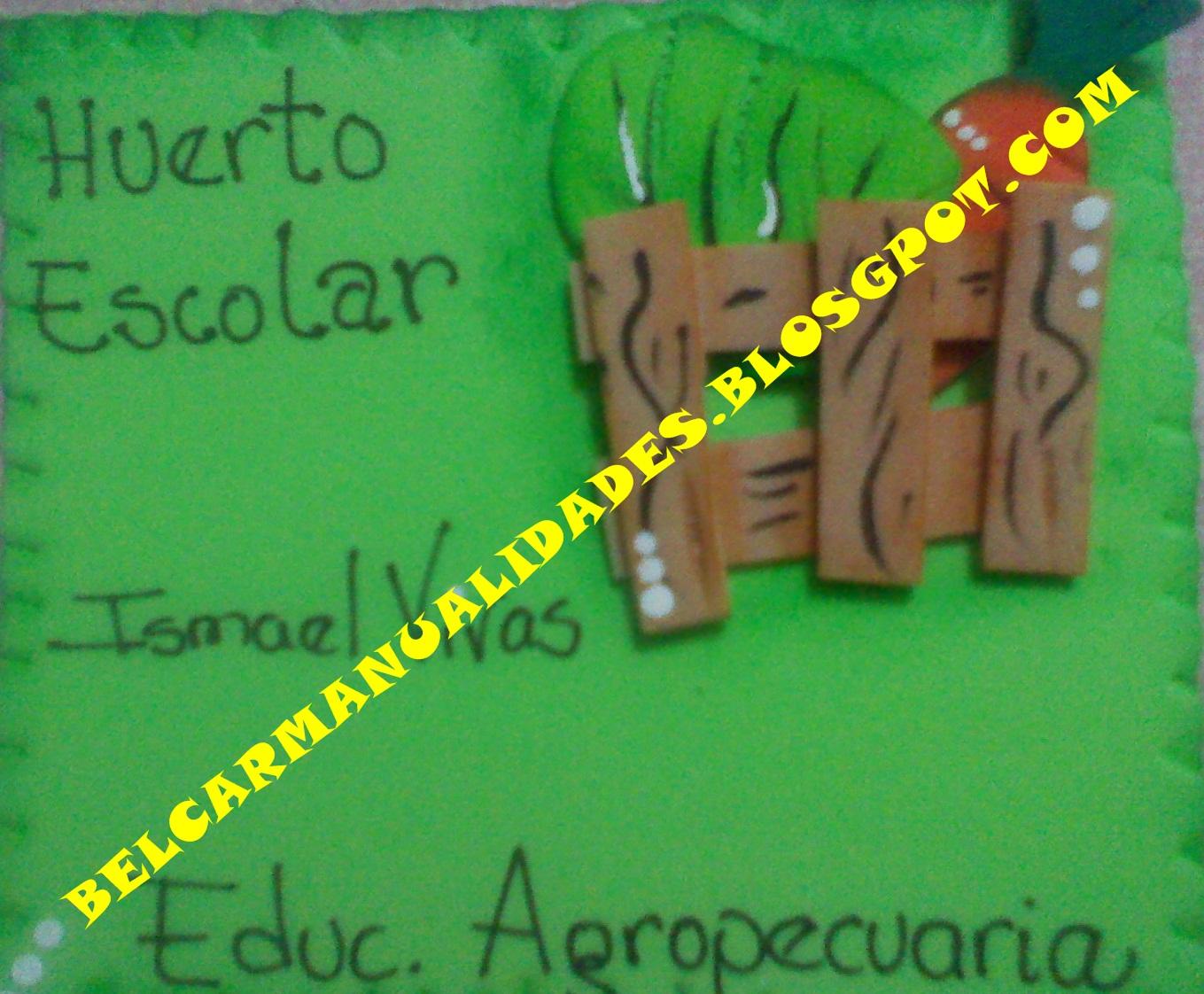 Dibujos en foami para el aula for Escarapelas en foami