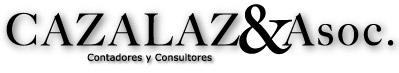 Contadores y Consultores