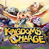 Kingdoms Charge. Explore he world of nodrania