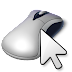 Cursor do Mouse Personalizado no Blogger