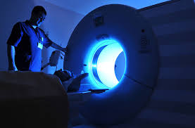 Important Imaging Instruments used in Medicine - for General Awareness