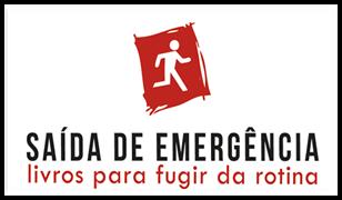 https://www.facebook.com/editora.sde.brasil