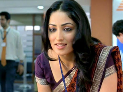 Yami Gautam approched to Pair Vijay in AL Vijay film