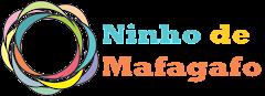 Ninho de Mafagafo