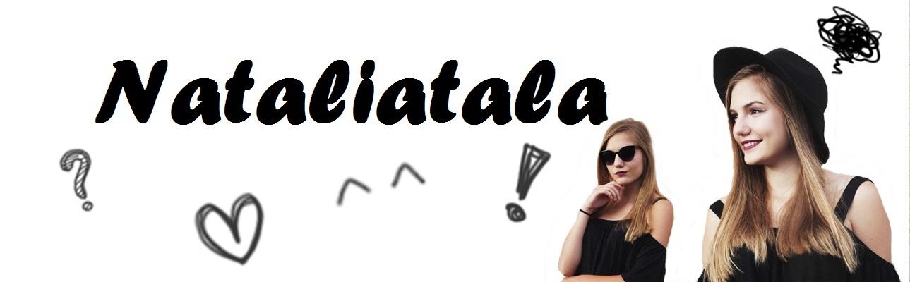 Nataliatala
