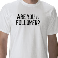10 Akun Twitter Indonesia Dengan Follower Terbanyak