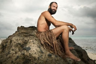 Watch naked and afraid season 1 images 98
