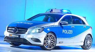 [Resim: BRABUS+A250+Polizei+1.jpg]