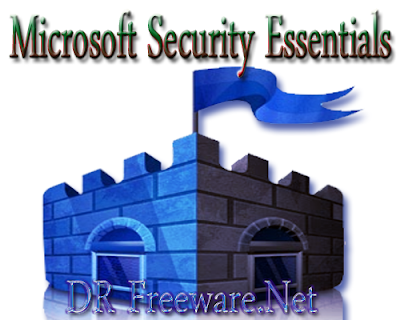 Microsoft Security Essentials 4.7.202.0 (Prerelease) Offline Installer For 32 & 64 BIT
