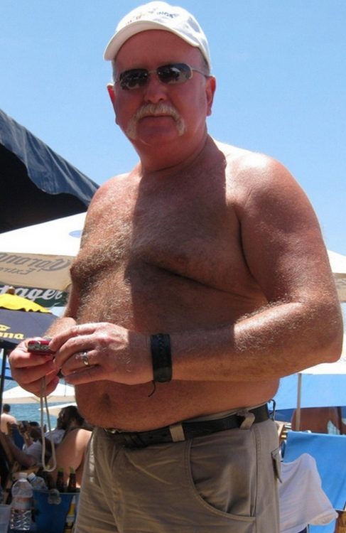 Nude Older Men Chub Daddy More Pany Sey Wallpapers Rainpow