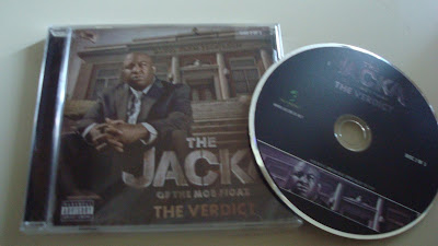 The_Jacka-The_Verdict-2012-CR