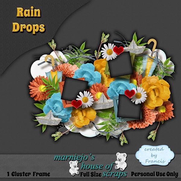 http://1.bp.blogspot.com/-MdxcEbRl9HQ/VQZepSoWlaI/AAAAAAAAEm8/6pBfFxFsptM/s1600/RainDrops_ClusterFrameFB_preview.jpg