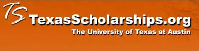 Continuing & Transfer Scholarships 2013-2014