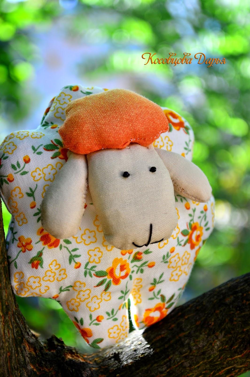 игрушка ручной работы, подарки на день рождения, игрушки для детей,купить подарок ручной работы Киев