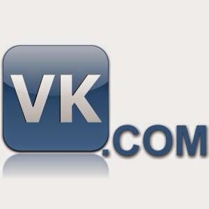 video upload siteleri