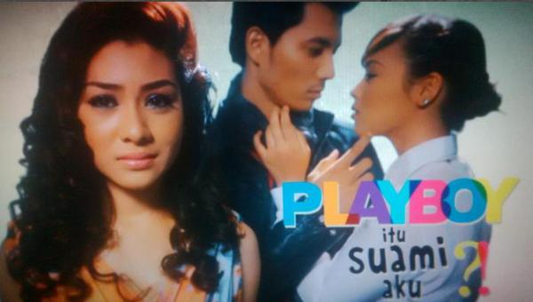 600 x 340 · 292 kB · png, Slot Akasia TV3 Playboy Itu Suami Aku?!