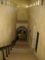 Borj Nord Museum, Fez