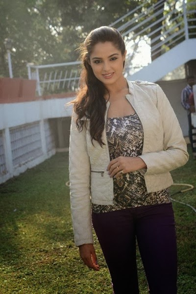 Asmita Sood pictures gallery