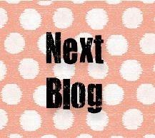 http://paulastamps.blogspot.com/2015/01/stampin-addicts-occasions-catalog-blog.html