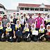 Kejohanan Bola Baling Zon Jaguh MSSD Kuantan 2014