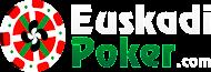Euskadi Poker