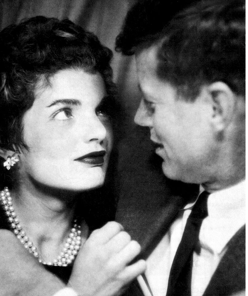 John And Jacqueline Kennedy Portrait Home John Amp Study For The White House Portrait of Jacqueline Kennedy