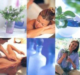 The Benefits of Using Aromatherapy