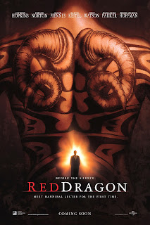 red-dragon-film-poster