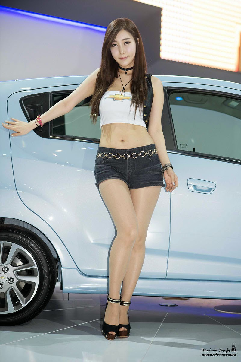 Im Min Young photo 011