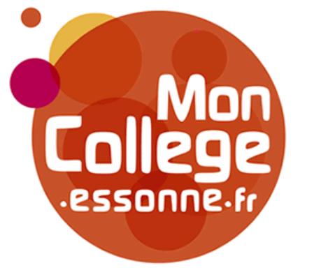 http://moncollege.essonne.fr/