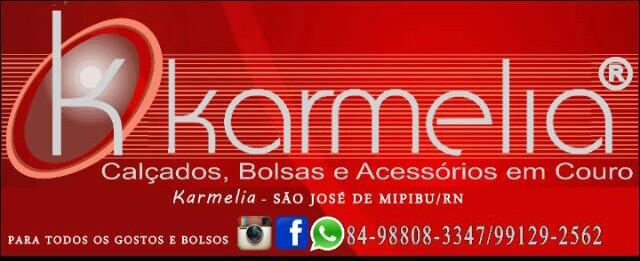 KARMELIA