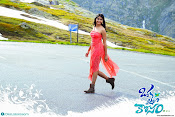Oka laila kosam movie gallery-thumbnail-14