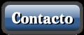 Contáctenos para consultar precios / oportunidades de negocio