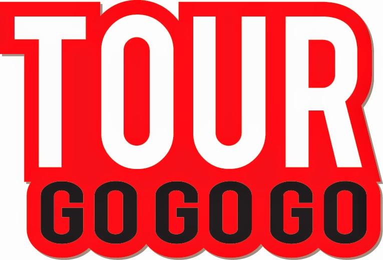 Jadwal Tour Iwan Fals 2014 - http://mbaktini.blogspot.com