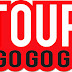 Jadwal Tour Iwan Fals dan Band Go Go Go 2014