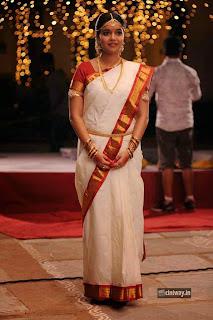 Tripura-Movie-Heroine-Swathi-Stills