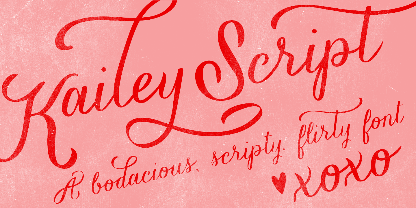 Molly Jacques Hand Lettered Fonts | mademoiselle by melissa noucas