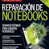 USERS Reparación de notebooks - Servicio técnico para equipos Portátiles