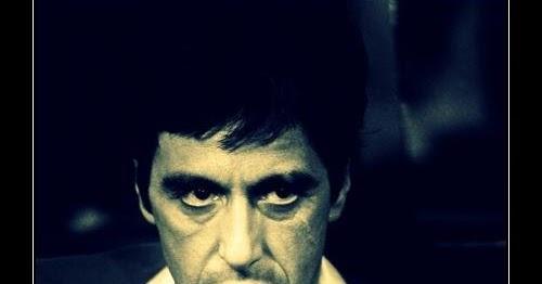 el+mundo+es+tuyo-al+pa... Al Pacino