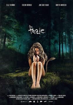 Kiều Nữ Đuôi Bò - Thale (2012) Poster