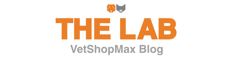The Lab | VetShopMax.com Official Blog