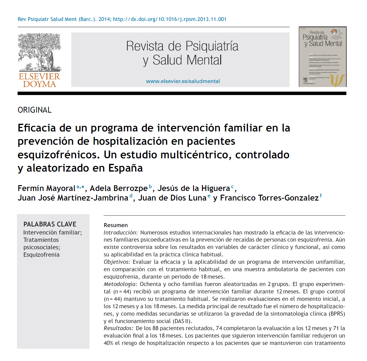 http://apps.elsevier.es/watermark/ctl_servlet?_f=10&pident_articulo=0&pident_usuario=0&pcontactid=&pident_revista=286&ty=0&accion=L&origen=zonadelectura&web=zl.elsevier.es&lan=es&fichero=S1888-9891(13)00124-9.pdf&eop=1&early=si