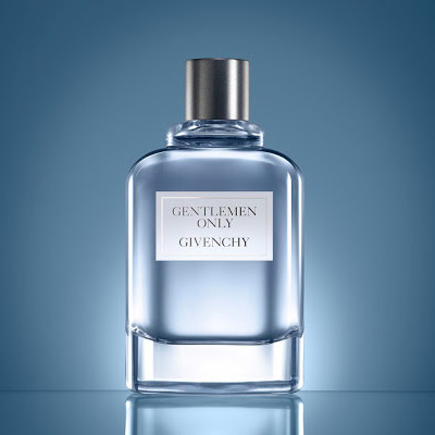 perfume masculino Givenchy Gentlemen Only
